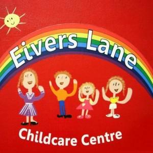 Eivers Lane